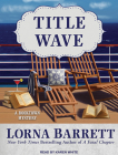 Title Wave (Booktown Mystery #10) Cover Image