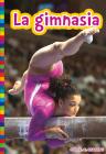 La Gimnasia Cover Image