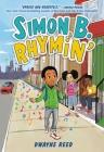 Simon B. Rhymin' (Simon B. Rhymin' #1) Cover Image