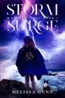 Storm Surge Cover Image