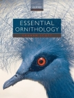 Essential Ornithology Cover Image