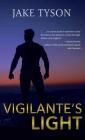 Vigilante's Light Cover Image