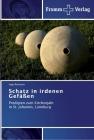 Schatz in irdenen Gefäßen Cover Image