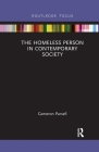 The Homeless Person in Contemporary Society Cover Image