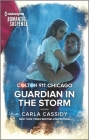 Colton 911: Guardian in the Storm Cover Image