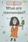 What are Microscopes? Cover Image