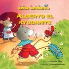 Alberto El Ayudante (Albert Helps Out): Contar Dinero (Counting Money) Cover Image