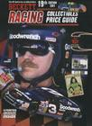Beckett Racing Collectibles Price Guide, Number 19 Cover Image