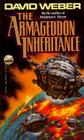 The Armageddon Inheritance Cover Image
