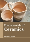 Fundamentals of Ceramics Cover Image