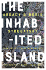 The Inhabited Island Cover Image