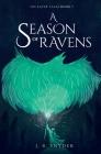 A Season of Ravens Cover Image