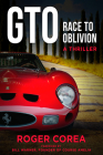GTO: Race to Oblivion Cover Image