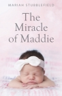 The Miracle of Maddie Cover Image