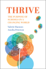 Thrive: The Purpose of Schools in a Changing World Cover Image