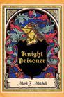 Knight Prisoner Cover Image