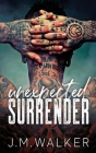 Unexpected Surrender Cover Image