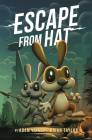 Escape from Hat Cover Image
