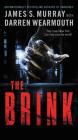 The Brink: A Novel (Awakened #2) Cover Image