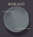 Borago: Coming from the South Cover Image