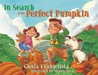 In Search of the Perfect Pumpkin (PB) Cover Image