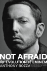 Not Afraid: The Evolution of Eminem Cover Image
