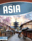 Asia Cover Image