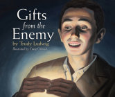 Gifts from the Enemy (Humankind Project) Cover Image