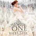 The One Lib/E (Selection #3) Cover Image