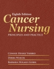 Cancer Nursing: Principles and Practice Cover Image