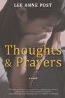 Thoughts and Prayers Cover Image