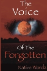The Voice of the Forgotten Cover Image