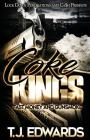 Coke Kings: Fast Money and Gunsmoke Cover Image