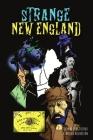 Strange New England Cover Image