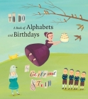 To Do: A Book of Alphabets and Birthdays Cover Image