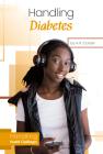 Handling Diabetes Cover Image