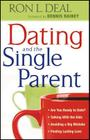 Dating and the Single Parent Cover Image