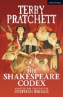 The Shakespeare Codex (Modern Plays) Cover Image
