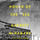 Hound of the Sea Lib/E: Wild Man. Wild Waves. Wild Wisdom. Cover Image