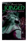 Jurgen, A Comedy of Justice Cover Image