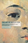 The Art of Reflection (New Edition): A Guide to Thinking, Contemplation and Insight on the Buddhist Path Cover Image