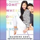 Somewhere Only We Know Lib/E Cover Image