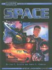 GURPS: Space Cover Image