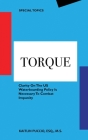 Torque: Clarity On The US Waterboarding Policy Is Necessary To Combat Impunity Cover Image