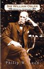 Sir William Osler; Medical Humanist Cover Image