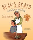 Bear's Braid Cover Image