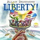 Liberty! Cover Image