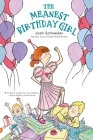 The Meanest Birthday Girl Cover Image