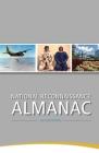 National Reconnaissance Almanac: Second Edition Cover Image