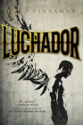 Luchador Cover Image